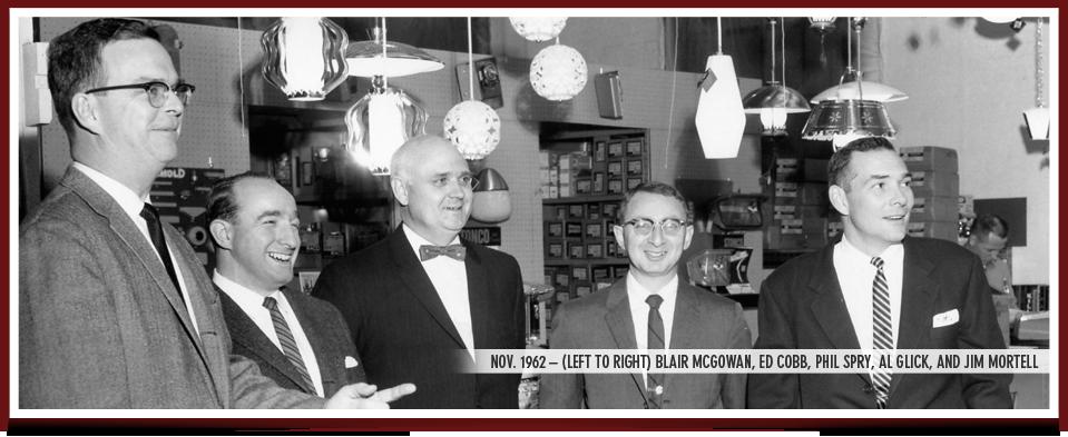 Main Homepage Image 1962